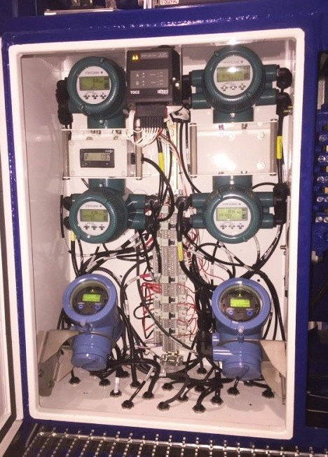junction box wiring fleet service of tulsa
