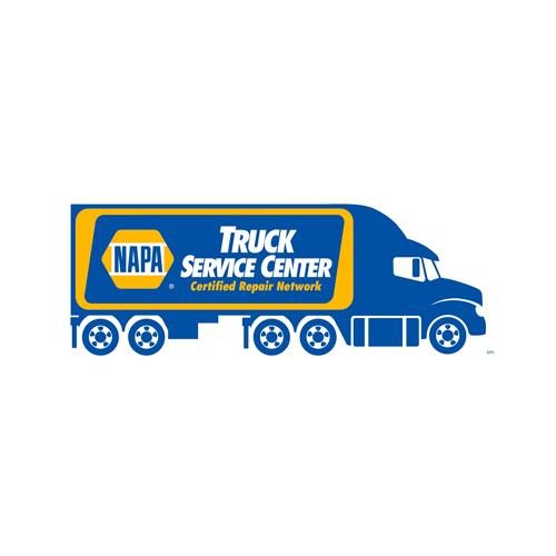 Napa Truck Center